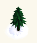 File:Festive tree.png