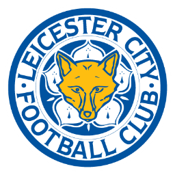 File:Leicester-City-icon-1.png