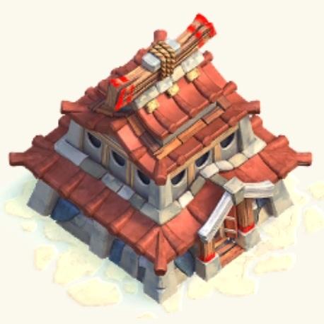 File:Castle-4.jpg