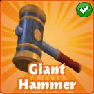 File:Giant-hammer.jpg