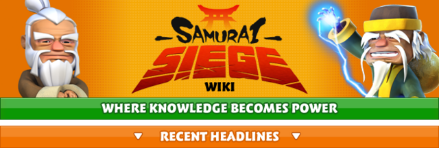 File:Wiki main header.png