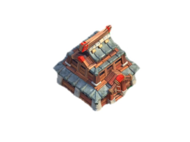 File:Castle-3.jpg
