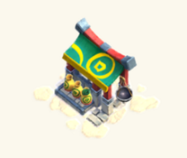 Market9