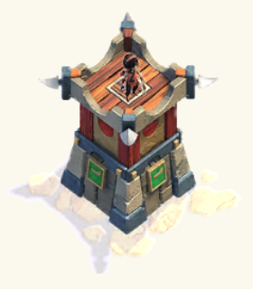 File:Archer tower 8.png