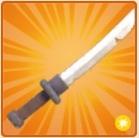 File:Irom long sword.jpg