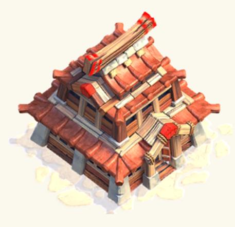 File:Castle3.png