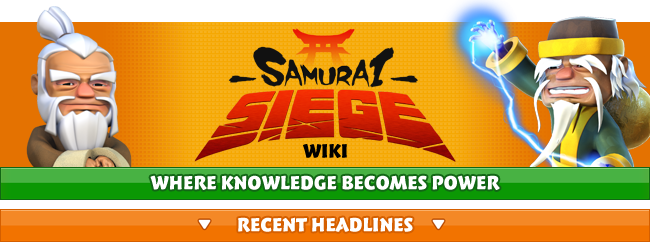 Wiki main header2