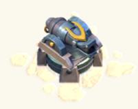 Cannon4