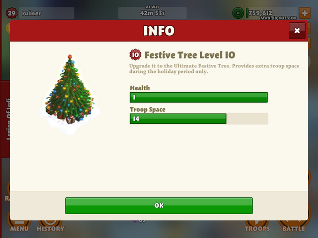 File:Festive tree level 10.PNG