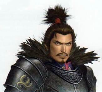 File:Nobunaga Oda (angry).jpg