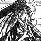 File:Kyoshirou 1.jpg