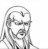 File:Benitora and Fake Mekira master.jpg