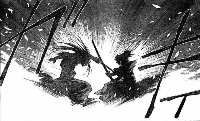 File:Kyoshiro vs Kyo.jpg