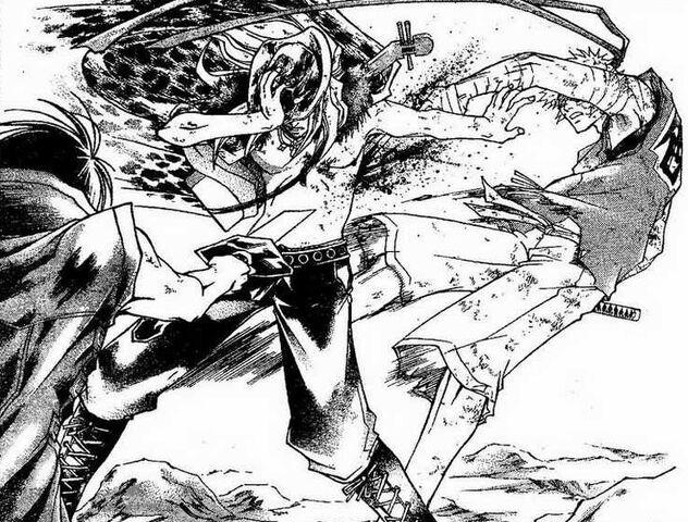 File:Julian vs Taishirou.jpg