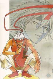 Yuan and Hotaru81 n