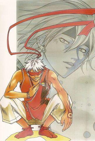 File:Yuan and Hotaru81 n.jpg
