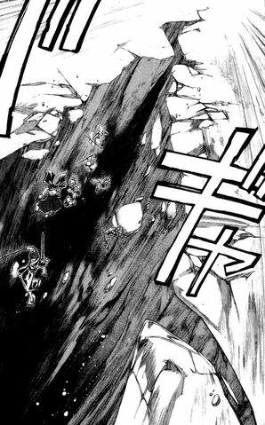 File:Taishirou power.jpg