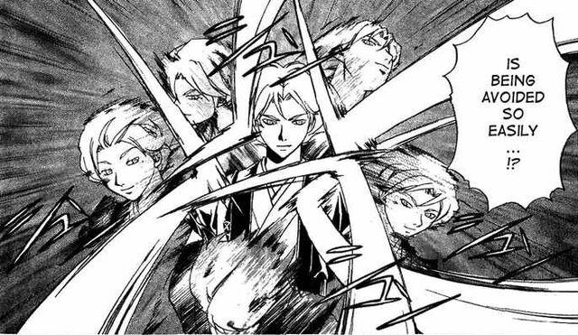 File:Muramasa's Satori in battle.jpg