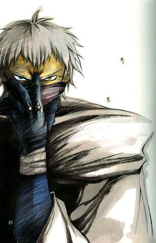 File:SamuraiDeeperKyo3.jpg