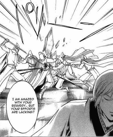 File:Akira ice bunshin.jpg
