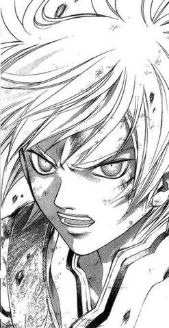 File:Sasuke red eye.JPG