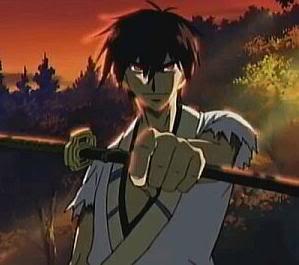File:Samuraideeperkyo.jpg
