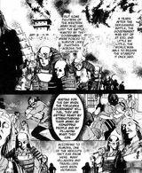 Samuraideeperkyo v01 125