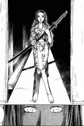 Samuraideeperkyo v18 085