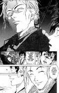 Samuraideeperkyo v01 129