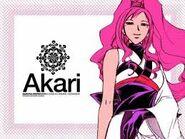 Akari1