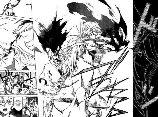 File:Nobunaga is damaged..jpg
