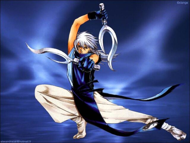 File:Shinrei dancing sword32 n.jpg