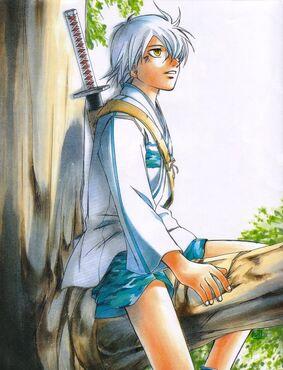Sasuke.Sarutobi.(SDK).290661