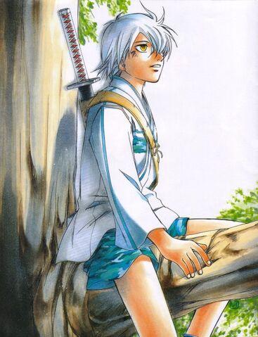File:Sasuke.Sarutobi.(SDK).290661.jpg