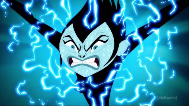 File:Angry electro Ashi.png