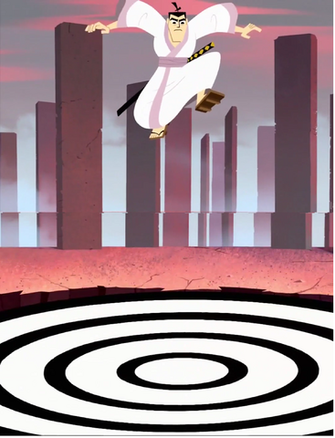 File:Jump in portal.png