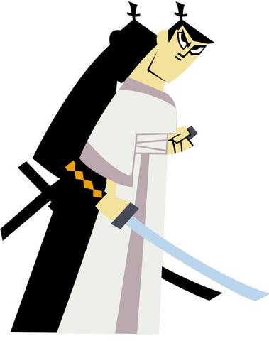 Файл:Samurai Jack.png