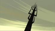 Tower Aku