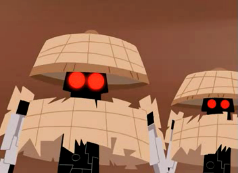 File:Ultra Robots.png
