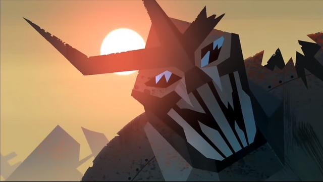 File:Angry robot.png