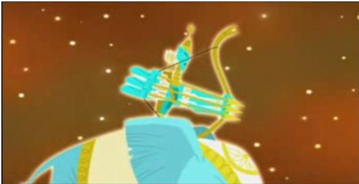 File:Vishnu.jpg