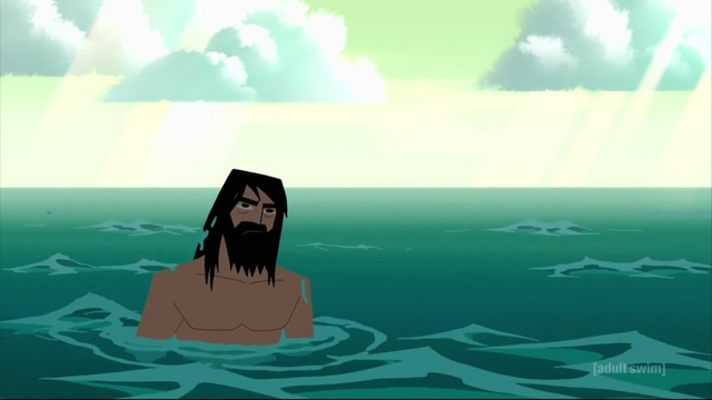 File:Jack in the sea.png
