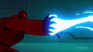 Dominator electro 2