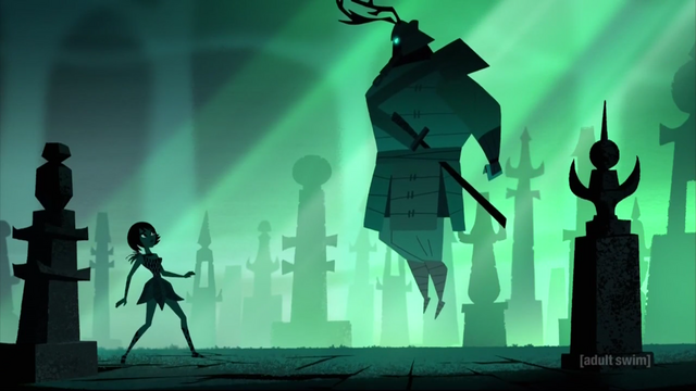 File:Omen and Ashi.png