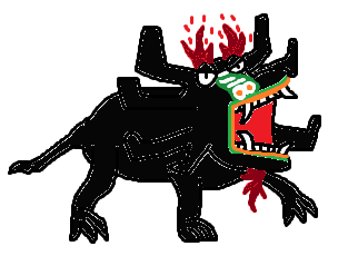 File:Aku's Lion Form (2019).png