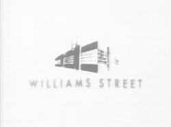 WilliamsStreet