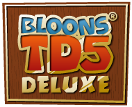 File:Bloons Test Image 1.png