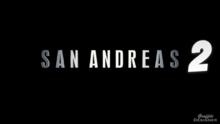San Andreas 2 (Film)
