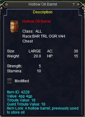 File:Hollow Oil Barrel.PNG