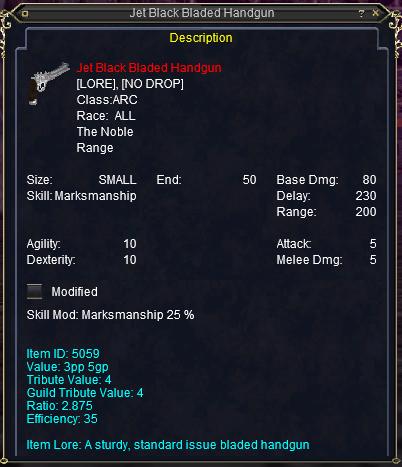 File:Jet black bladed handgun.PNG